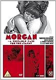 Morgan - A Suitable Case For Treatment [DVD] [1966]