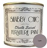 Latte Craie Base Meubles Peinture Idéal pour créer un style shabby chic. 1litre
