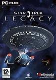 Star Trek: Legacy (PC DVD)