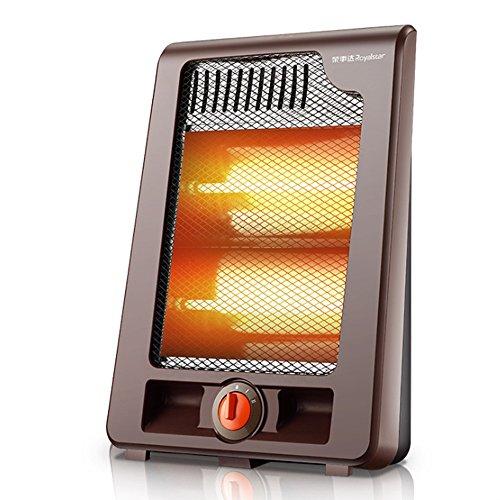 HAKN-calentador-Estufa-al-horno-Cuarto-de-bao-con-calefaccin-elctrica-Oficina-de-calefaccin-33-42cm