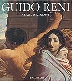 Guido Reni (Maîtres de l'art)