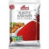 Vasant Kumthi Kashmiri Chilli Powder - 500gm