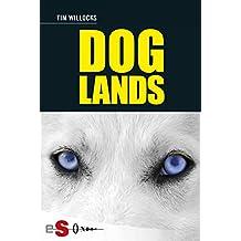 Doglands: Storia di un cane che corre nel vento