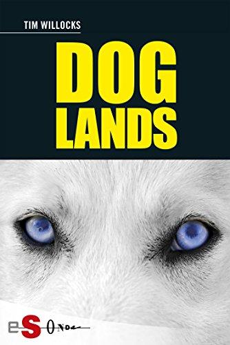 Doglands: Storia di un cane che corre