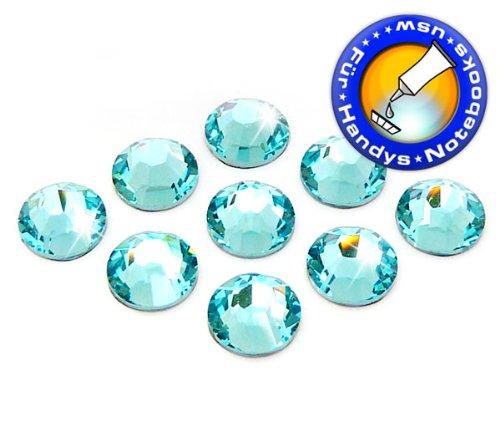100-stuck-swarovski-elements-2058-kein-hotfix-light-turquoise-ss7-oe-ca-22-mm-strasssteine-zum-aufkl