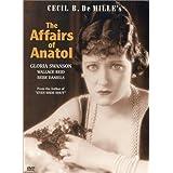 Affairs of Anatol
