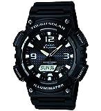 Casio Collection Herren Armbanduhr AQ S810W 1AVEF