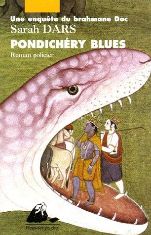 "<a href=""/node/138405"">Pondichery blues</a>"