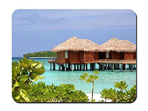 sheraton-full-moon-resort-maldives-9x7-mouse-pad