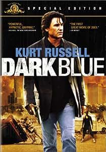Dark Blue [DVD] [2003] [Region 1] [US Import] [NTSC]