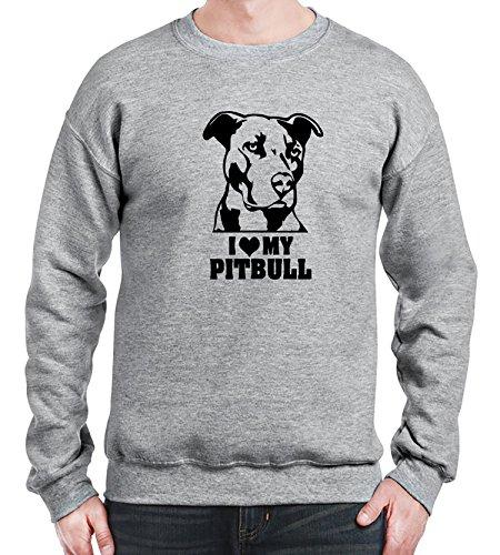 sweatshirt-para-hombre-con-la-impresion-del-i-love-my-pitbull-dog-breed-illsutration-