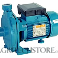 Elettropompa centrifugador wortex C50