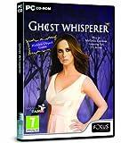 Cheapest Ghost Whisperer on PC
