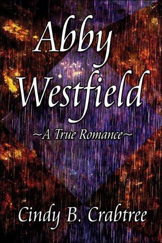 abby-westfield