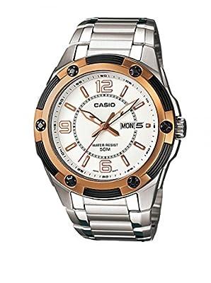 Casio Reloj Classic de ITALJAPAN SRL