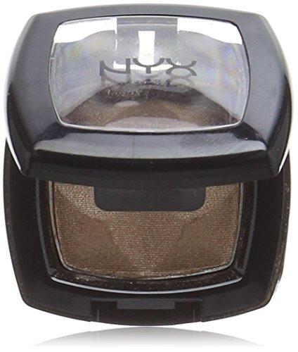 NYX-Cosmetics-sombra-de-ojos-nico-profundo-Bronce