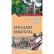 Freizeit & Spaß, Spessart, Kinzigtal