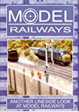 Model Railways - Another Lineside Look At Model Railways [DVD]