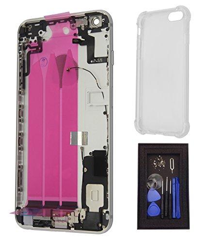 irenovor-carcasa-trasera-chasis-para-iphone-6s-plus-plata-completamente-montada-chasis-completa-flex