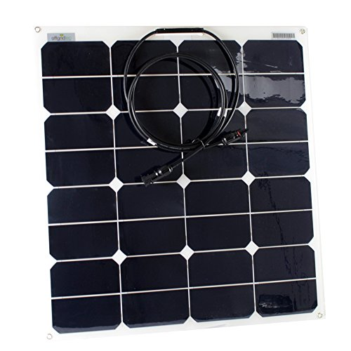 Offgridtec SPR-F-50 60W flexibles Hochleistungs-Solarmodul, 001580 250-watt-solar-panel-30