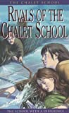 The Chalet School (5) – Rivals of the Chalet School