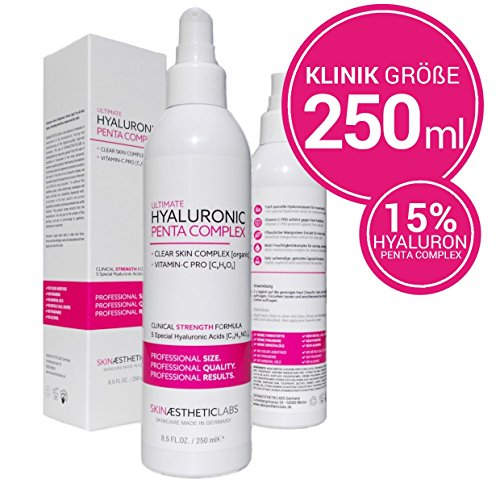 mega-deal-klinik-grosse-250-ml-neu-5-hyaluronsauren-in-allergenfreier-pharmaqualitat-made-in-germany