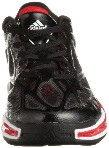 Adidas Adizero Crazy Light 3 Low black1 black1/runwht/lgtsca