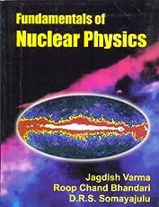 Fundamentals of Nuclear Physics: 0