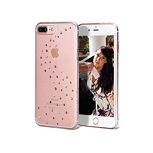 533197faae1 Bling my Thing Milky Way ipc-mw-cl-pkm Mobile Phone IP7 L