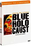 Blue Holocaust