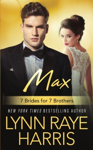 max-7-brides-for-7-brothers-book-5-volume-5