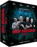 Self-Defense Box Vol. 5 [3 DVDs]