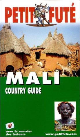 Mali par Guide Petit Futé