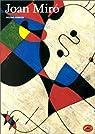 Joan Miró par Penrose