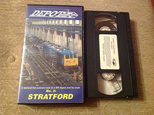 depot-2-stratford-vhs
