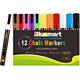 Chalkboard Erasers Review and Comparison
