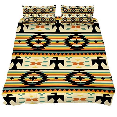 ᐅᐅ062019 Indianer Bettwäsche Die Momentan Beliebtesten