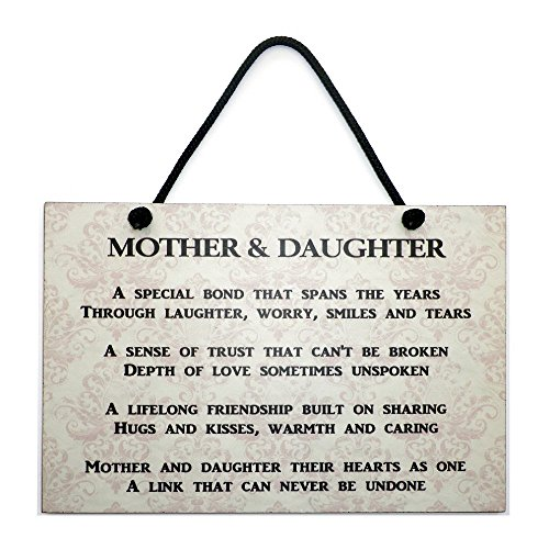 mother-and-daughter-handmade-wooden-home-sign-172