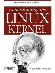 Understanding the Linux Kernel  (en anglais)
