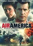 Air America - Mediabook (+ DVD) - Limitiert auf 222 Stück [Blu-ray]