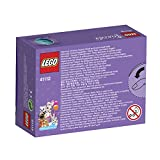 LEGO 41112 - Friends Dolci per Le Feste