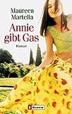 Annie gibt Gas bei Amazon kaufen