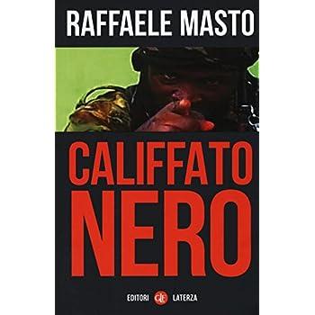 Califfato Nero