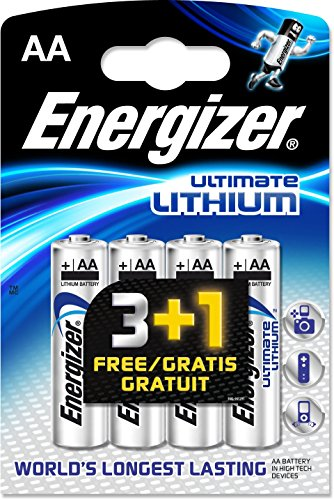 energizer-ultimate-lithium-aa-3-1-batteries-carded-4