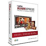 #2: DGflick Album Xpress Standard