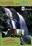 Costa Rica & Regenwald Erleben [Import allemand]