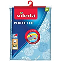 Vileda Perfect Fit Ironing Board Cover