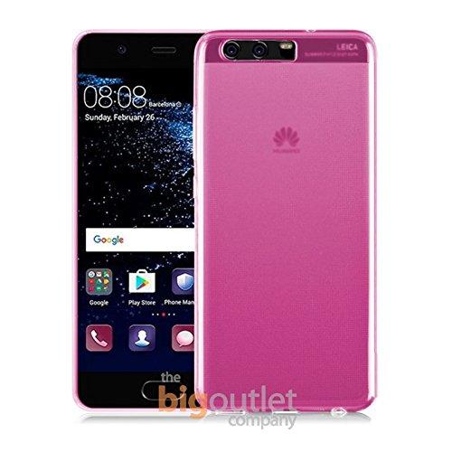 tbocr-rosa-gel-tpu-hulle-fur-huawei-p10-plus-55-zoll-ultradunn-flexibel-silikonhulle