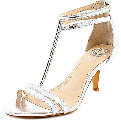 vince-camuto-mitzy-damen-us-10-silber-sandale