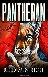Pantheran: Book Three of the Koinobi Trilogy: Volume 3